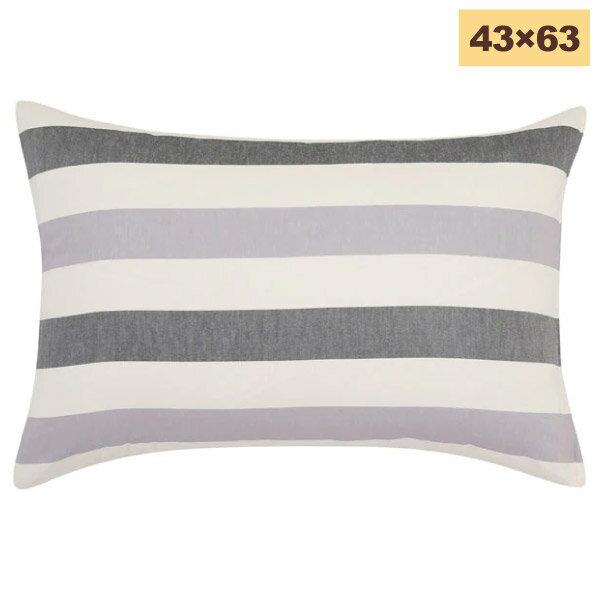 枕套 MONO 43×63 NITORI宜得利家居 0