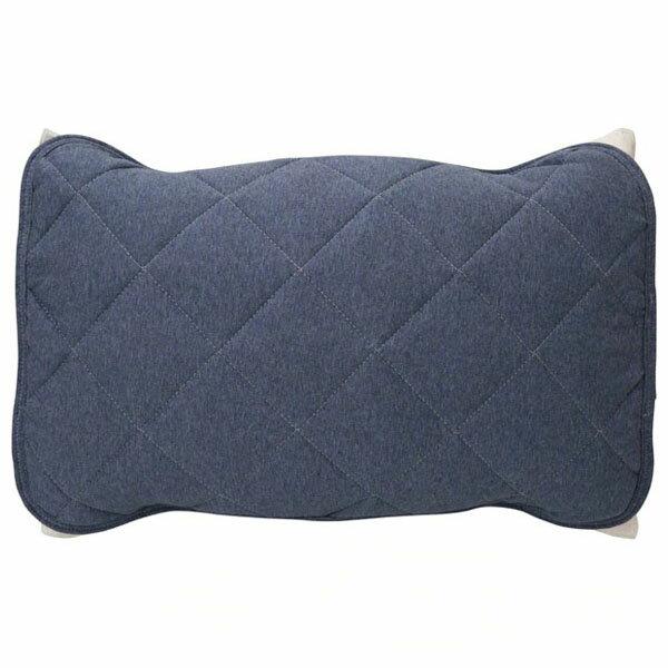 枕頭保潔墊 自然純棉 NV NITORI宜得利家居 1