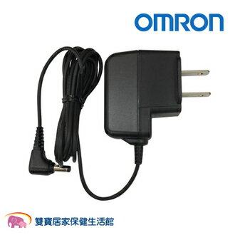 omron歐姆龍 血壓計 專用變壓器