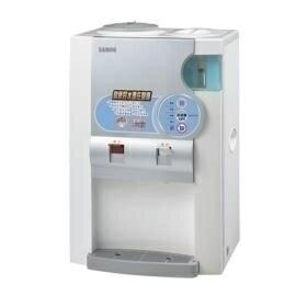 聲寶 HD-YF12S 開飲機