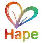 Hape Taiwan