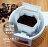【威豆精品咖啡】馬拉威 / 日曬圓豆 / 濾掛咖啡(掛耳咖啡)12包*12克 / 盒 /  2