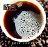 【威豆精品咖啡】馬拉威 / 日曬圓豆 / 濾掛咖啡(掛耳咖啡)12包*12克 / 盒 /  3