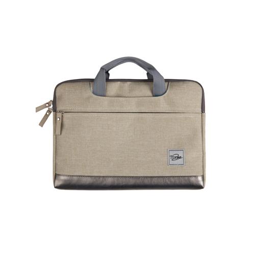 【貝殼】🔥優惠特價🔥 T.C.STAR 11.6吋手提輕量筆電包 (BAG-LTB110)
