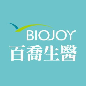BioJoy百喬生醫