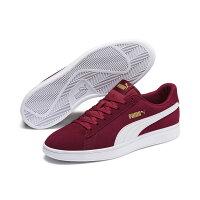 Deals on PUMA Smash v2 Sneakers Men Shoe Basics