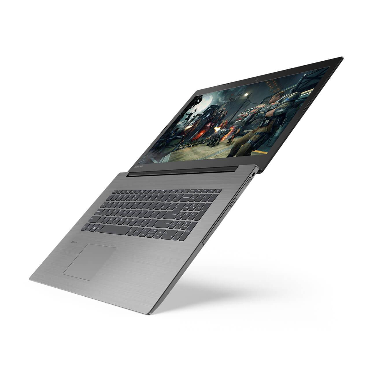 "Lenovo Ideapad 330, 17.3"", i5-8250U, 12 GB RAM, 2TB 5400 RPM, Win 10 Home 64 4"