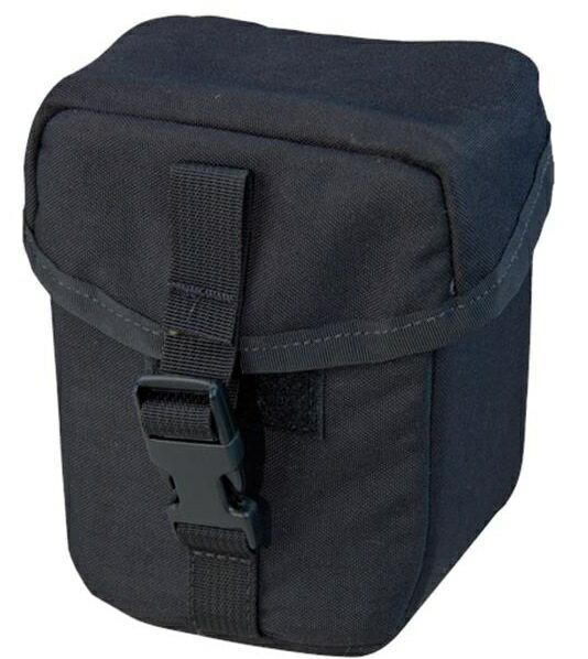 Mystery Ranch 神秘農場 FLIP TOP BOX 外掛相機包/外掛包/GPS袋/配件包 60053 Black黑