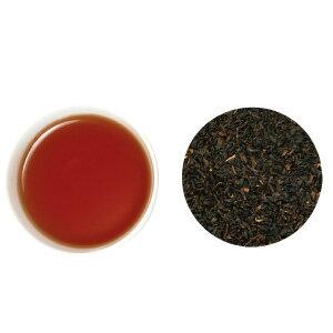 皇后的蘋果茶1.5克*8包-【卡雷爾恰佩克Karel Capek 】山田詩子 / 紅茶 / 茶葉★ 1