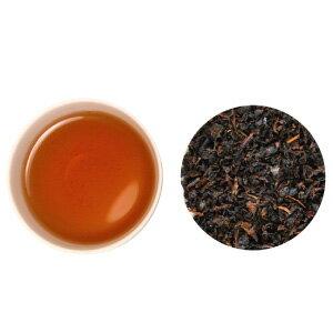 經典伯爵茶2gX8p-【卡雷爾恰佩克Karel Capek 】山田詩子/紅茶/茶葉★