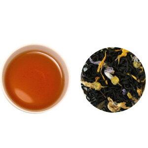 嚴重外損品女孩茶1.5克*8p -【卡雷爾恰佩克Karel Capek 】山田詩子/紅茶/茶葉