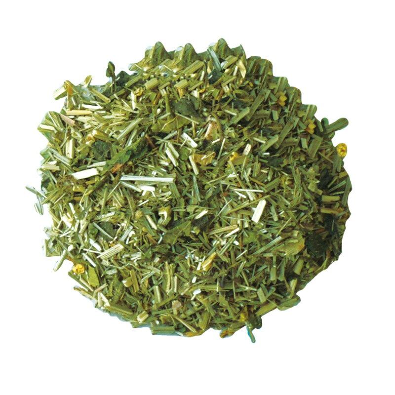 Refresh Green花草茶茶包組冷 / 熱泡用2g*8入-【卡雷爾恰佩克Karel Capek 】山田詩子 / 紅茶 / 茶包 1