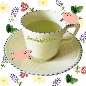 即期品 晚安茶 30克-【卡雷爾恰佩克Karel Capek 】山田詩子 / 花草茶 / 茶葉★ 1