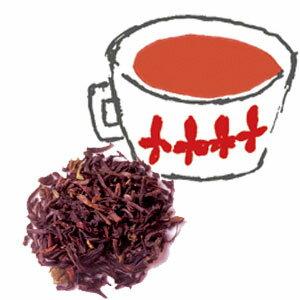 無盒版-英國早餐茶 茶包組5入-【卡雷爾恰佩克Karel Capek 】山田詩子 / 紅茶 / 茶包 1
