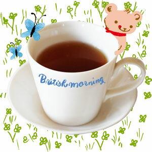 英國早餐茶 2克*8包-【卡雷爾恰佩克Karel Capek 】山田詩子 / 紅茶 / 茶葉★ 1