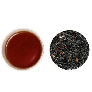 英國早餐茶 2克*8包-【卡雷爾恰佩克Karel Capek 】山田詩子 / 紅茶 / 茶葉★ 2