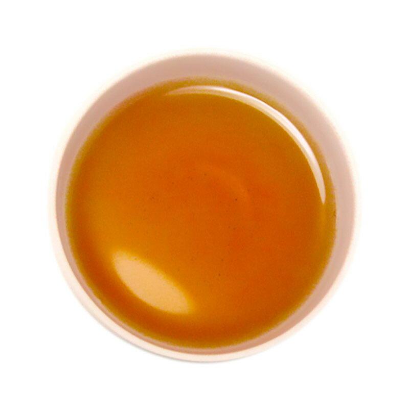 Juicy Pineapple茶包組5入-【Karel Capek 卡雷爾恰佩克】山田詩子 / 風味茶 / 茶葉 / Karek Capek / 自由之丘 / 吉祥寺 1