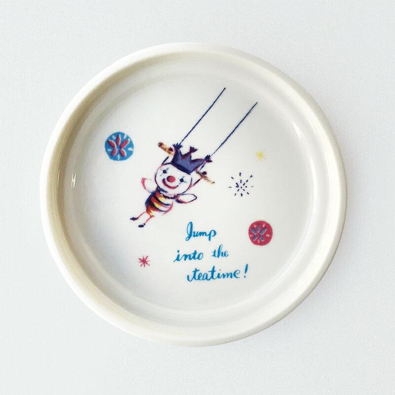 2019亥年年度杯- 覆蓋馬克杯【卡雷爾恰佩克Karel Capek 】山田詩子 / 泡茶道具★ 4