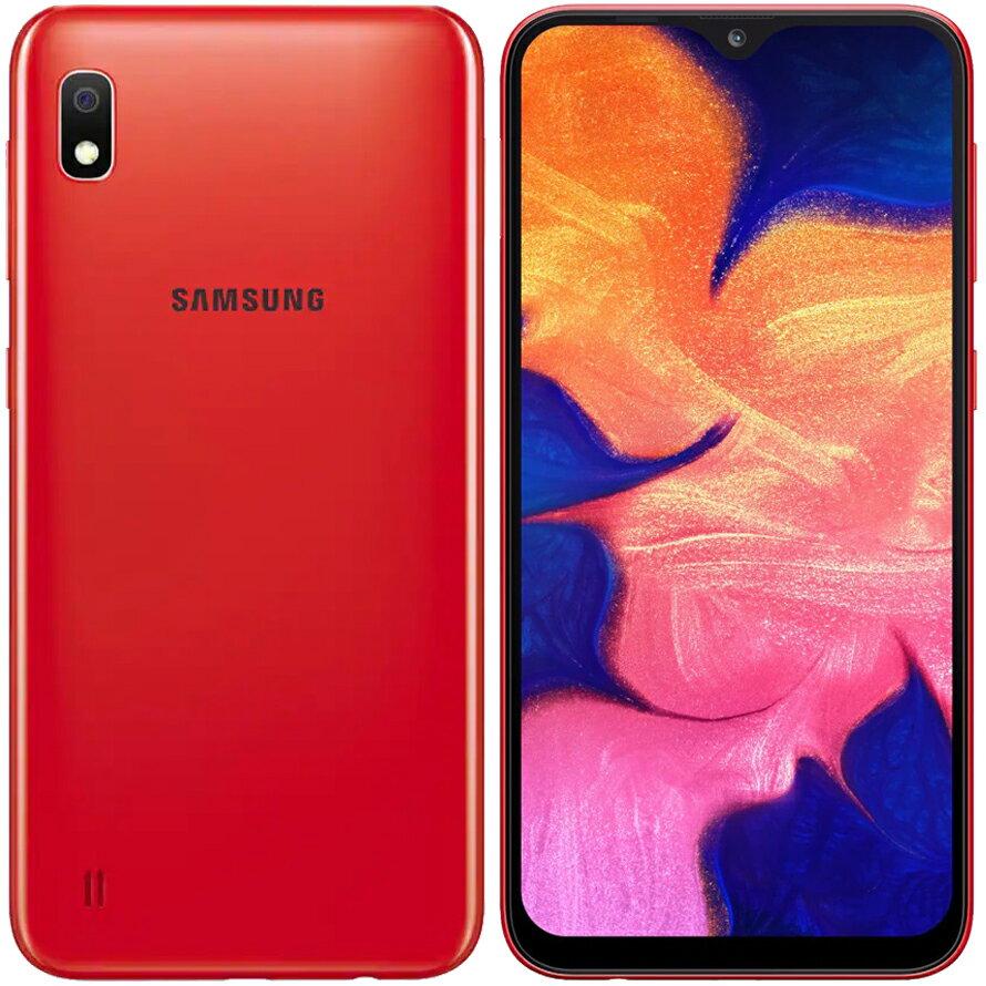 Samsung Galaxy A10 SM-A105MDS 32GB 2GB RAM (FACTORY UNLOCKED) 6 2