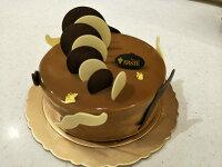父親節蛋糕推薦到【ERSTE 艾斯特烘焙】 父親節限定 夏卡爾 超值 最獨特的蛋糕就在ERSTE 艾斯特烘焙推薦父親節美食