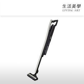嘉頓國際Panasonic【MC-SBU510J】吸塵器手持無線充電座