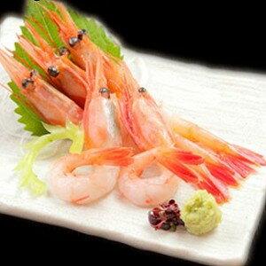 頂級牡丹蝦(300g / 5隻裝) 0