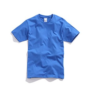 【GILDAN】亞規柔棉兒童T恤76000B 系列 1