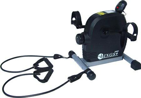 磁控運動機.手腳訓練器WP-698