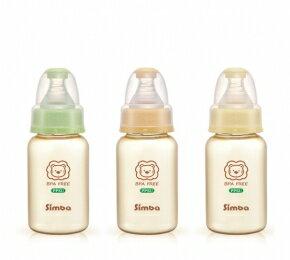 小獅王辛巴 PPSU標準小奶瓶 150ml【德芳保健藥妝】 (顏色採隨機出貨)