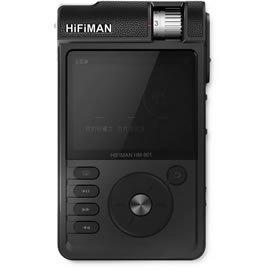 志達電子 HM901平衡卡版 HiFiMAN HM-901 支援SDXC 128GB (公司貨,保固一年) HDP-R10 C4 AK100 AK120 可參考
