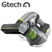 尾牙獎品推薦到【尾牙精選】英國 Gtech Multi Plus 小綠無線除蟎吸塵器就在Bo Niu Shop推薦尾牙獎品