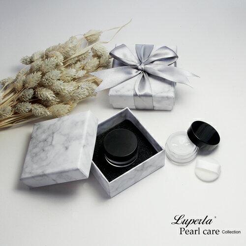 大東山珠寶專業保養 珍珠寶石救星粉撲 5