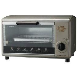 【象印】強火力烤箱 - ET-SDF22
