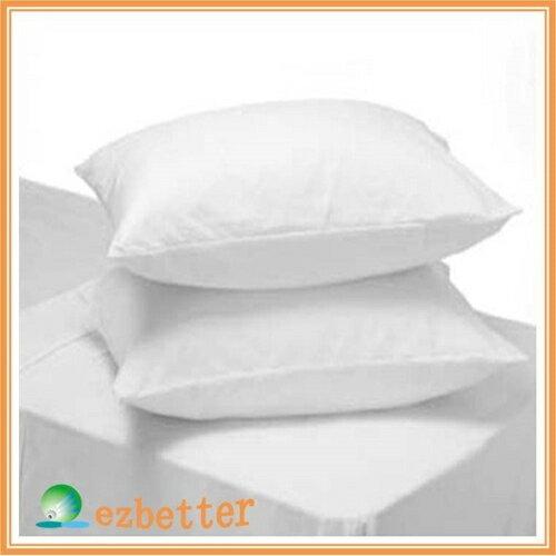 【奇買親子購物網】【伊莉貝特】兒童枕套2入1組 36*48cm