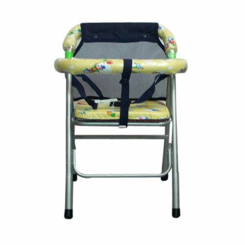 【奇買親子購物網】IAN BABY 8801Y幼兒機車椅(黃色)/台灣製