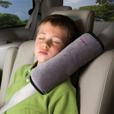 【奇買親子購物網】美國 Diono 安全帶保護靠枕
