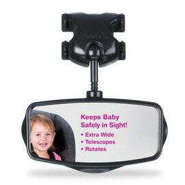 【奇買親子購物網】Munchkin寶寶後視鏡
