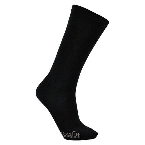 【奇買親子購物網】旅行家koolfree 防黴排汗高耐磨棉運動壓力襪
