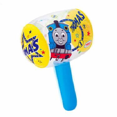【奇買親子購物網】湯瑪士 充氣槌