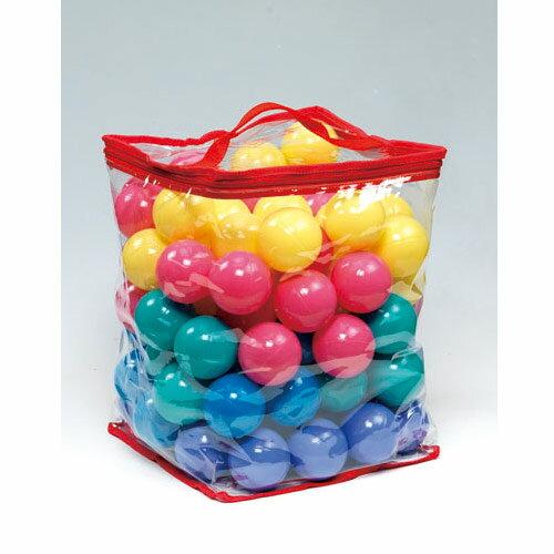 ~奇買親子 網~CHING~CHING親親100顆小球~PVC袋裝