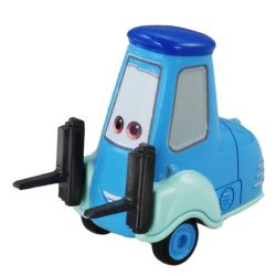 【奇買親子購物網】【TOMICA】CARS TOMICA C-13 奇諾