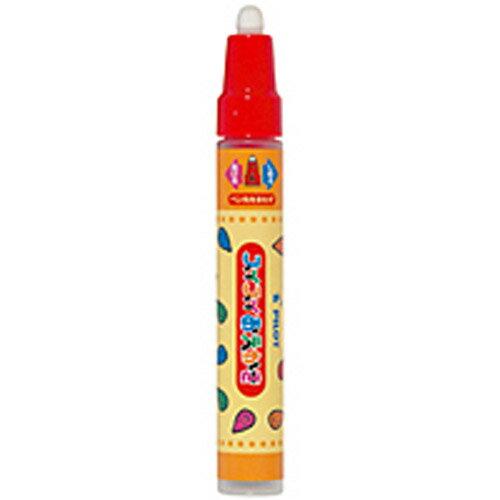 【奇買親子購物網】創意水塗鴉系列-水塗鴉筆