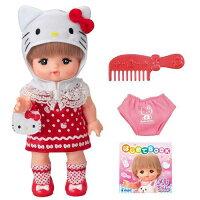 凱蒂貓週邊商品推薦到【奇買親子購物網】小美樂娃娃 HELLO KITTY 小美樂