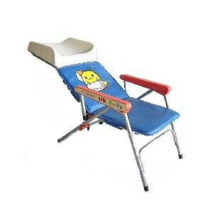 【奇買親子購物網】OK Baby 626 多功能兒童洗髮椅