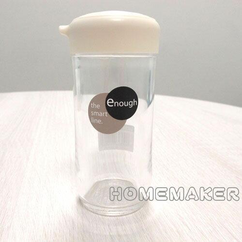 醬油瓶(大)_JK-33383