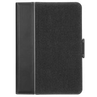 Deals on Targus Versavu Signature Series Case