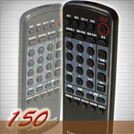 【遙控天王】RC-9995D (東芝/大同) 原廠模具 全系列電視遙控器  **本售價為單支價格**