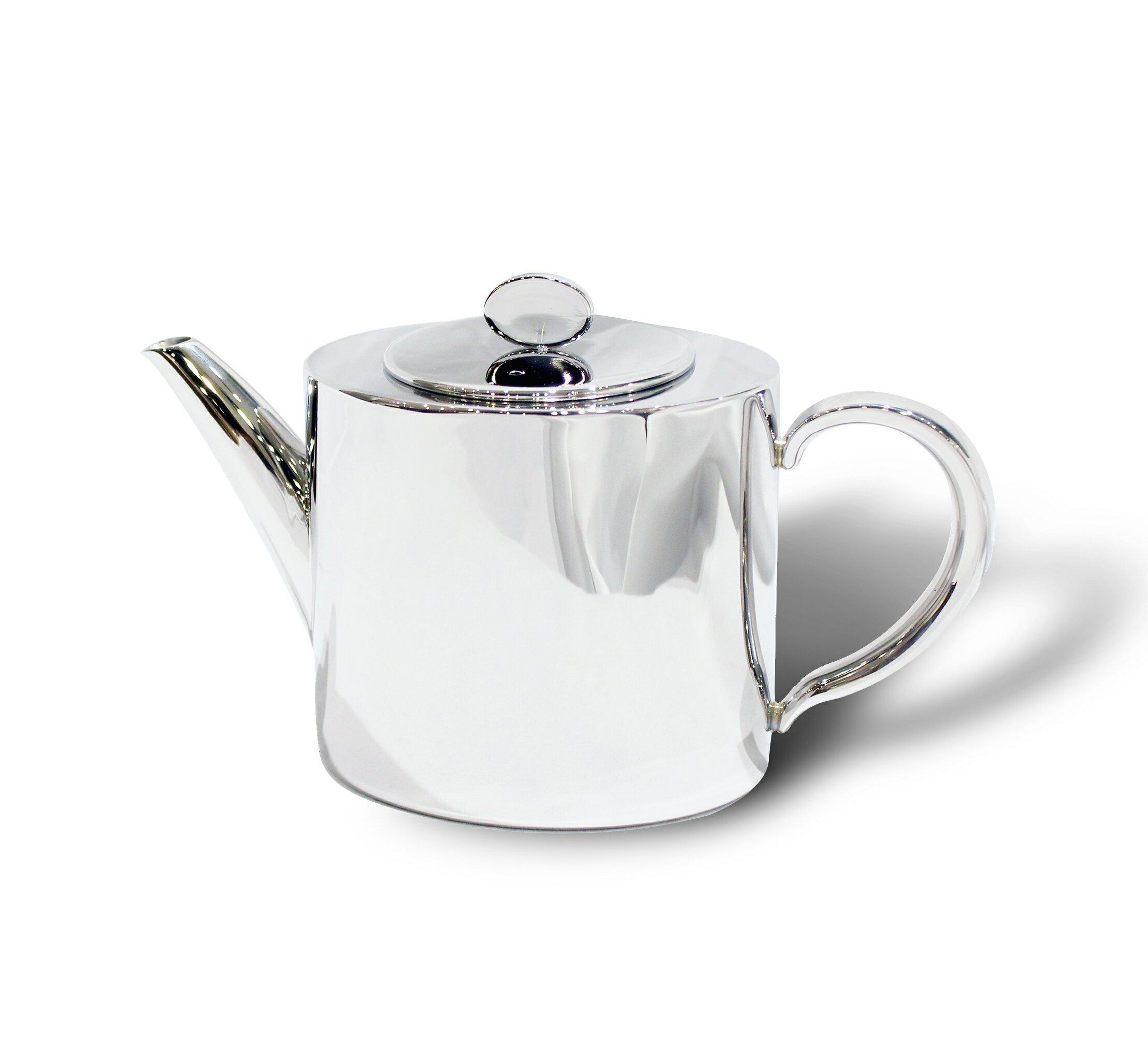 弧耳咖啡壺 - 限時優惠好康折扣