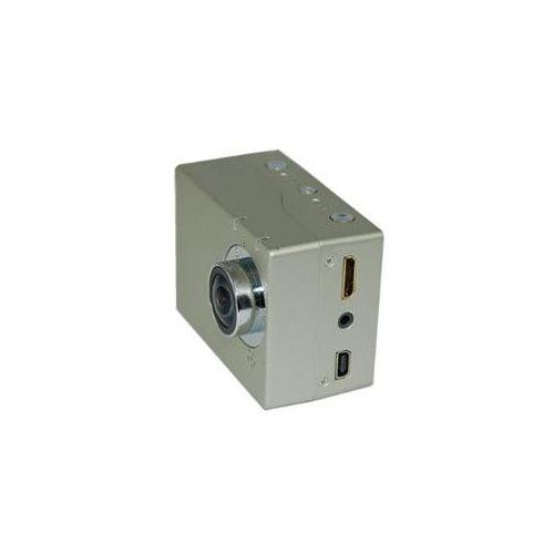 Astak CM-7500 Digital Camcorder LCD - Full HD - 16:9 - 8 Megapixel Image - MP4 - Microphone - HDMI - USB - SD - Memory Card 2