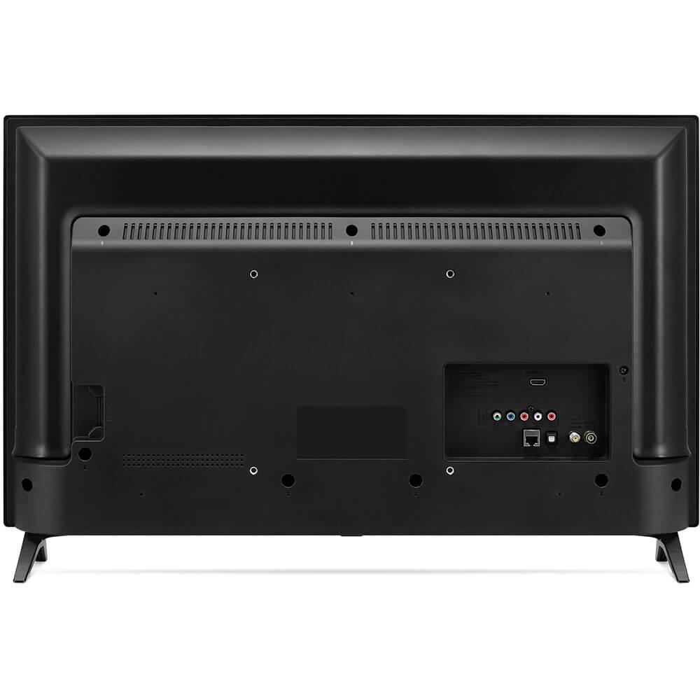 Wholesale Connection: LG 32LK540 32-Inch HD LED Smart TV